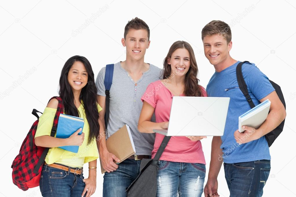 Stanford Essay Writers - Essay Writing Services for Students